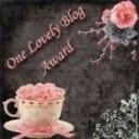 http://limebirduk.files.wordpress.com/2012/01/one_lovely_blog_award1.jpg?w=128&h=128