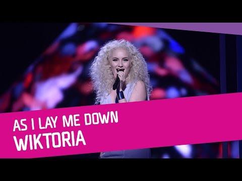 Melodifestivalen 2017: Semifinal 4