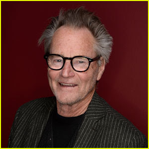 Celebrities Pay Tribute to Sam Shepard After His Death - Read the Tweets