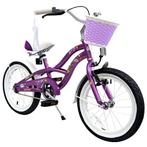 puky kinderfahrrad bike star 16 zoll kinder. Black Bedroom Furniture Sets. Home Design Ideas