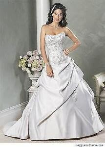 Real australia where to buy a wedding dress in london vintage