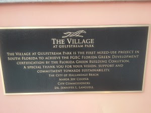 GSP_plaque