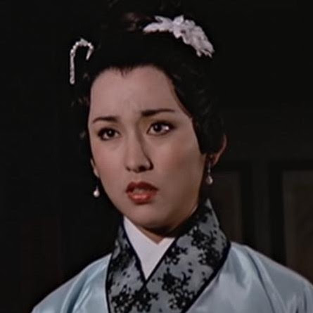 Hsiao Yao