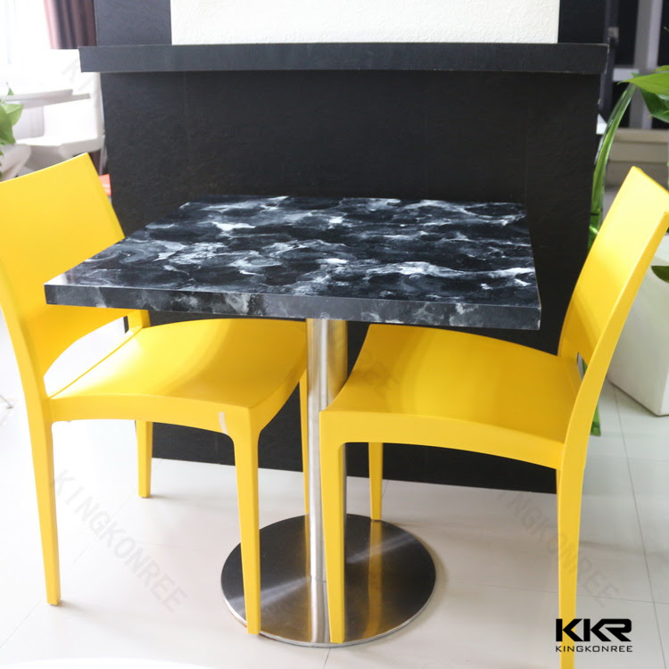Used Dining Room Sets For Sale: Cheap Dining Room Table With Chairs