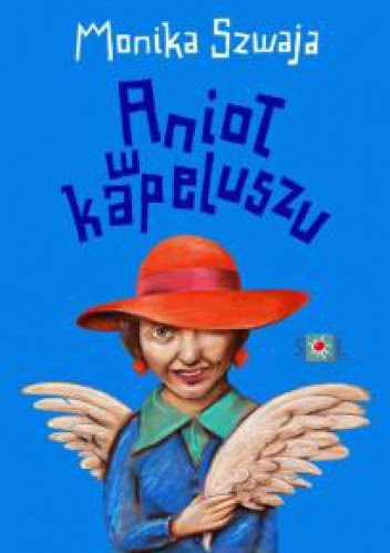 http://s.lubimyczytac.pl/upload/books/188000/188256/215128-352x500.jpg