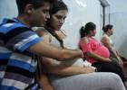 Pobreza cero en Argentina: ¿meta o utopía?