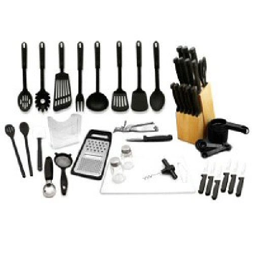 discount cookware