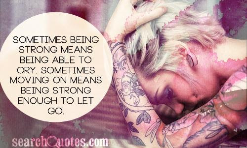 Being Strong After Being Cheated On Quotes Quotations Sayings 2019