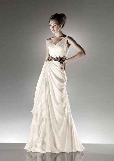 Love by Enzoani Special Occasion Dresses   Style C20 [C20