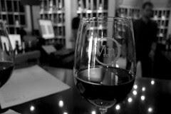 Vin Debut - Parker Hill Pinot Noir