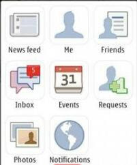 Symbian4.jpg