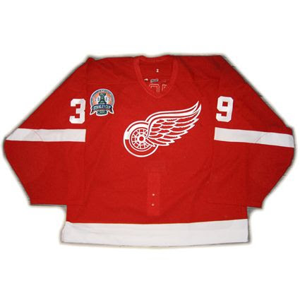 Detroit Red Wings 01-02 jersey photo DetroitRedWings01-02Fjersey.jpg