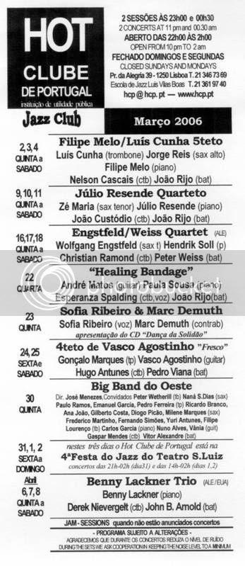 HotClubeMarco2006.jpg