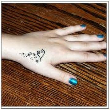 Hand Tattoo Design Ideas And Pictures Page 3 Tattdiz