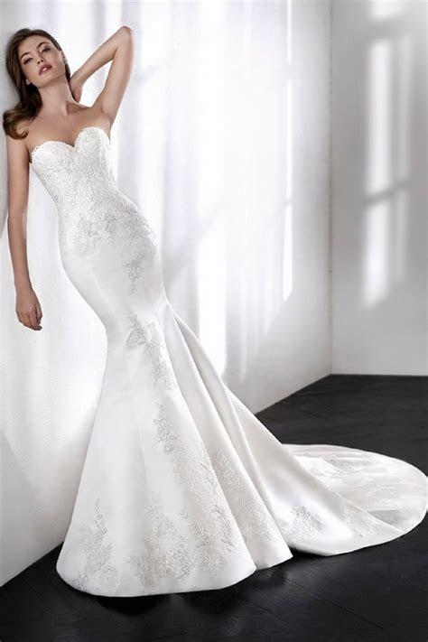 CocoMio Bridal: Wedding Dress Styles 2018CocoMio Bridal