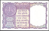 indP.75d1Rupee1957Bsig.L.K.JhaWKr.jpg