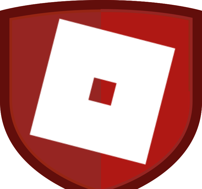 Roblox Bloxxer Badge How To Generate Free Robux Without - got bloxxer roblox