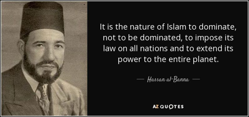 citaat-het-is-de-natuur-of-islam-to-domineren-not-to-be-gedomineerde-to-leggen-de-wet-on-all-naties-hassan-al-Banna-77-20- 17