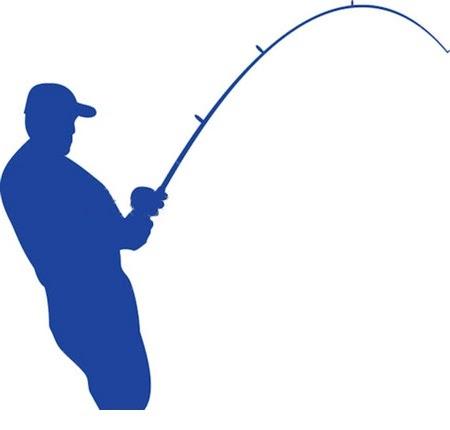 Download 233 Bent Fishing Pole Svg Svg Png Eps Dxf File