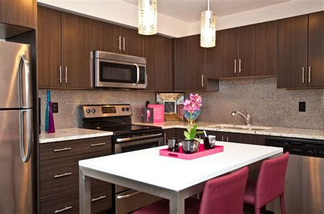 simple kitchen design  small space kitchen designs