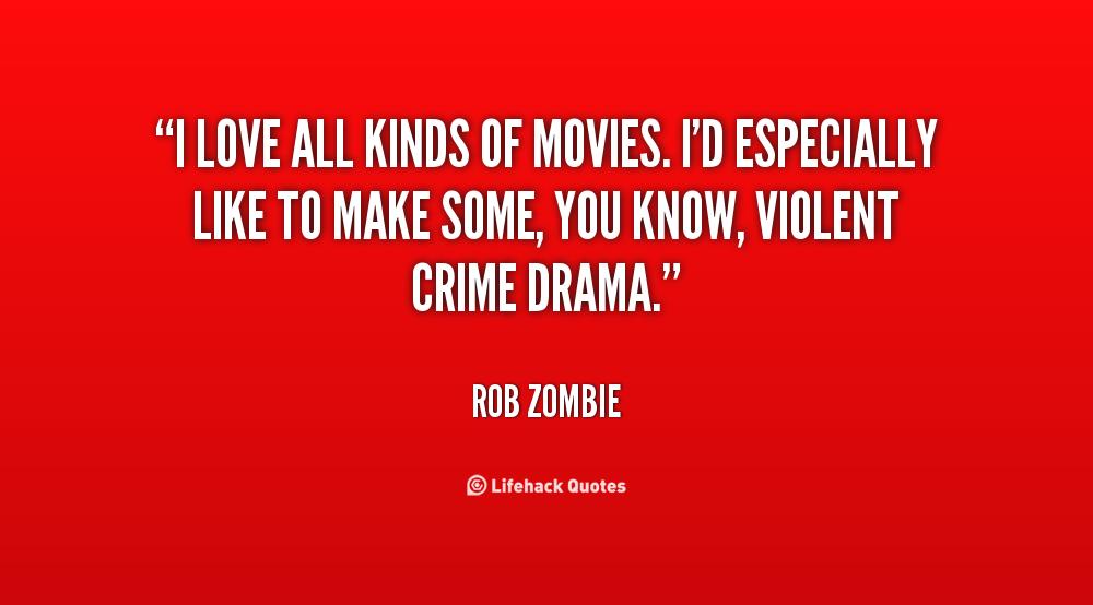 Zombie Love Quotes. QuotesGram