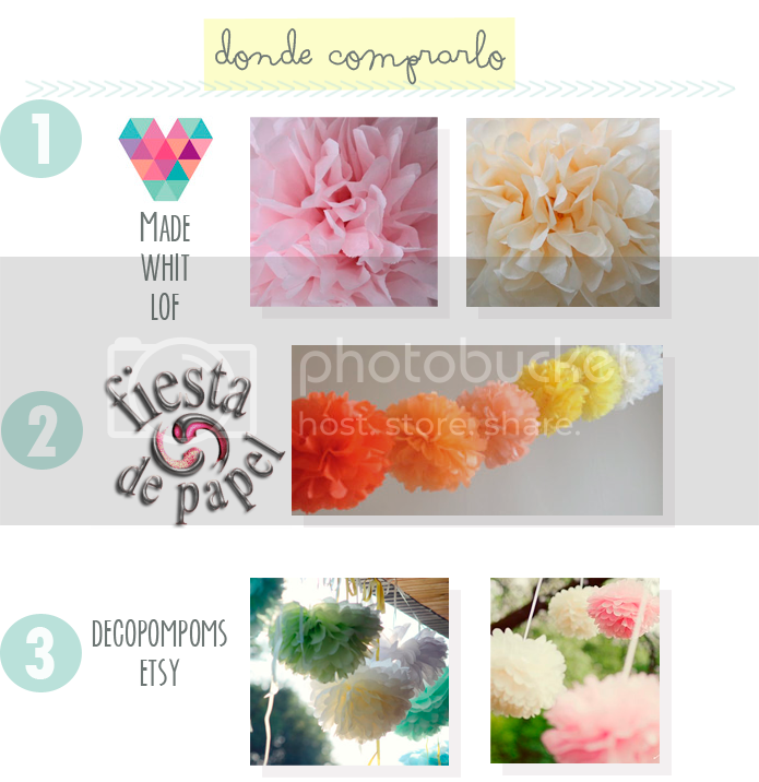 photo pompon6_zps31a8dc3a.png