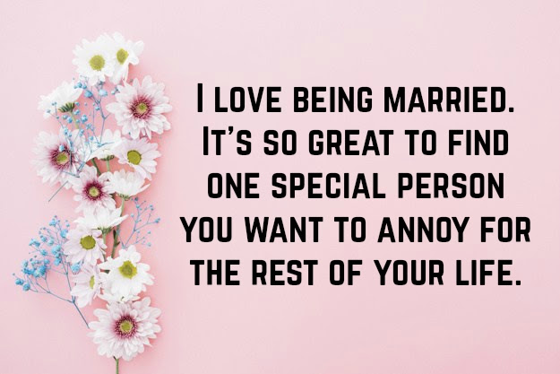 Cheesy Relationship Quotes Sweet But Silly Lines For Loved Ones