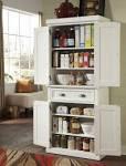 Storage For A Small Kitchen Small Kitchens Big Ideas 8 Storage ...
