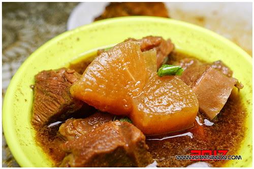 亞忠爌肉飯12.jpg