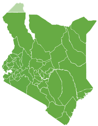 Kenya location map SVG.svg