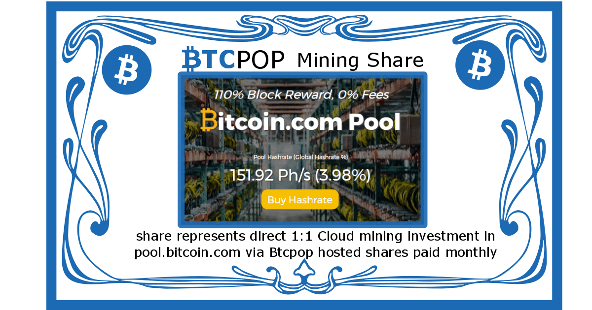 purchase bitcoin gold