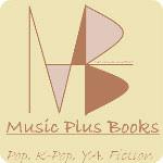 Music Plus Books