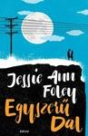 Jessie Ann Foley: Egyszerű dal