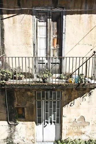 Una suisse e uno sguardo dalla mia finestra la ricetta della felicit - Cosa vedo dalla mia finestra tema ...