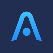 Atomic AirDrop – Signup & Get Up To ₹500 PayTM FREE | Unlimited Trick