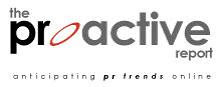 proactive logo small