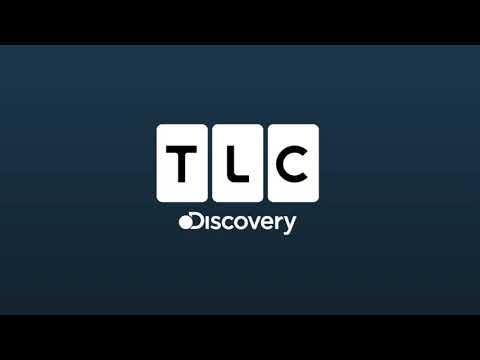 Canal TLC Ao Vivo