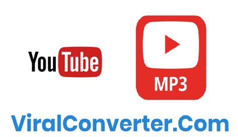 youtube  mp converter  popular tools list