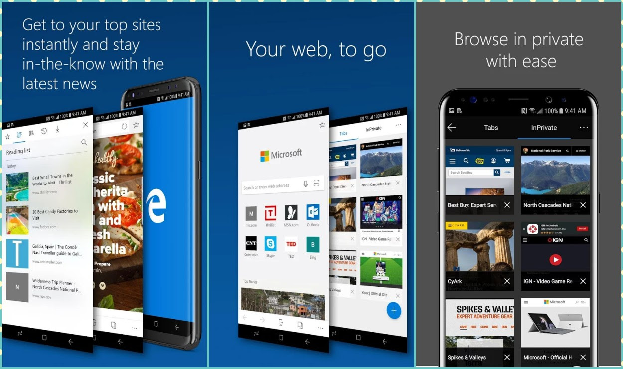 ms-edge-android-apk