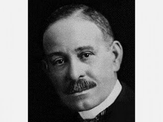 Daniel Hale Williams Biography Birth Date Birth Place And Pictures