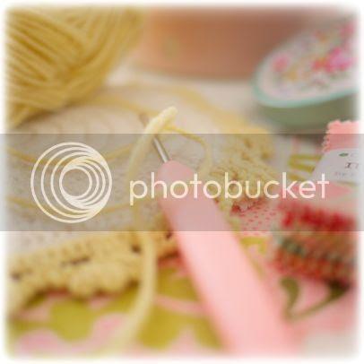 photo Crochet_zpsf90c83e2.jpg