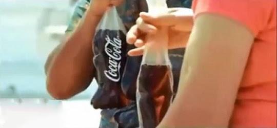 120706-Coca-Cola bag03 540x250 100dpi