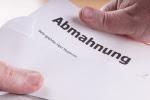 Rentenantrag - Vorlagen und Formulare