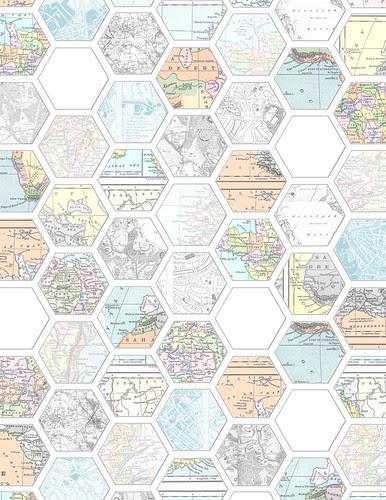 JPEG_Map_hexagon_DARK_standard_350dpi_melstampz