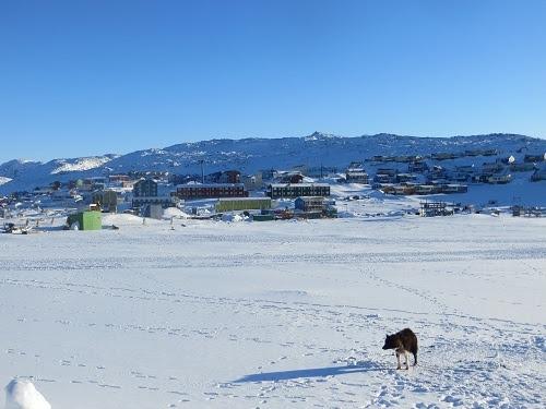 2015-03-12-1426170596-7641841-Greenland432.JPG
