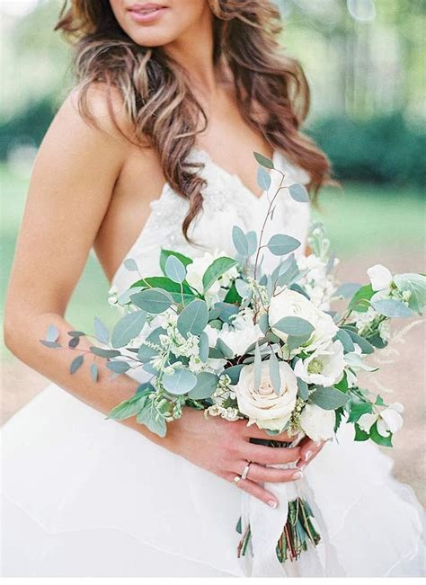 25  best ideas about Yard Wedding on Pinterest   Outdoor