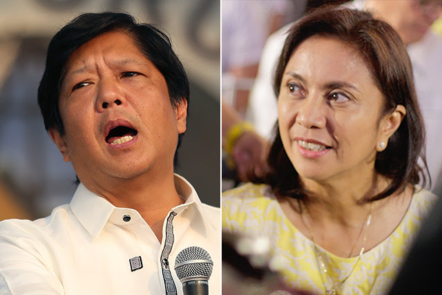 Image result for bongbong marcos