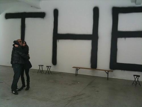 C & Ada: THE