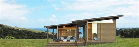 passive house   zealand jessop architects