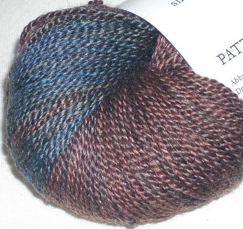 DSCN0288